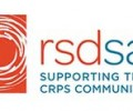 RSDSA launches new, user-friendly website and blog to help the CRPS Community