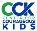 Learn More About the Camp for Courageous Kids