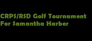 harber-logo
