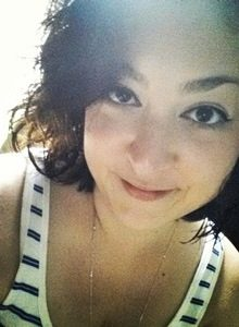 RSDSA Guest Blogger Autumn Strand. Why people need to hear those of us with CRPS/RSD