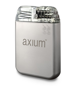 Axium device for DRG stimulation. How can this change the future of CRPS RSD.