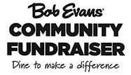 Bob Evans community Fundraiser