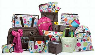 thirty-one-bags