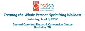Treating the Whole Person: Optimizing Wellness - Nashville