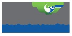 Ketamine Treatment Centers Logo. They treat people with CRPS like Carolyn