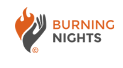 Burning Nights CRPS Support is based in the UK and helps all affected by CRPS