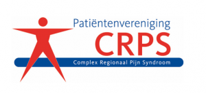 Ilona, a member of the RSDSA board and of the dutch pain society, details what it is like to have CRPS in Europe