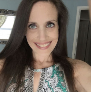 Jennifer writes about the tips she has learned to help with CRPS over 24 years