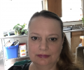 Elizabeth Kiss Speaks on Why CRPS Warriors Can't Give Up
