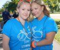 Samantha Strasser Shares Her CRPS Story